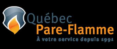extincteur chimique, Extincteur chimique, Extincteur Quebec, Extincteur Quebec